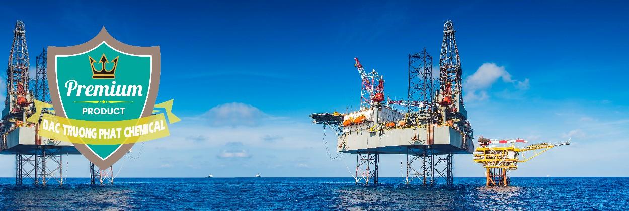 Công ty phân phối và bán hóa chất sản xuất ngành dầu khí  | Chuyên bán _ cung cấp hóa chất tại TPHCM