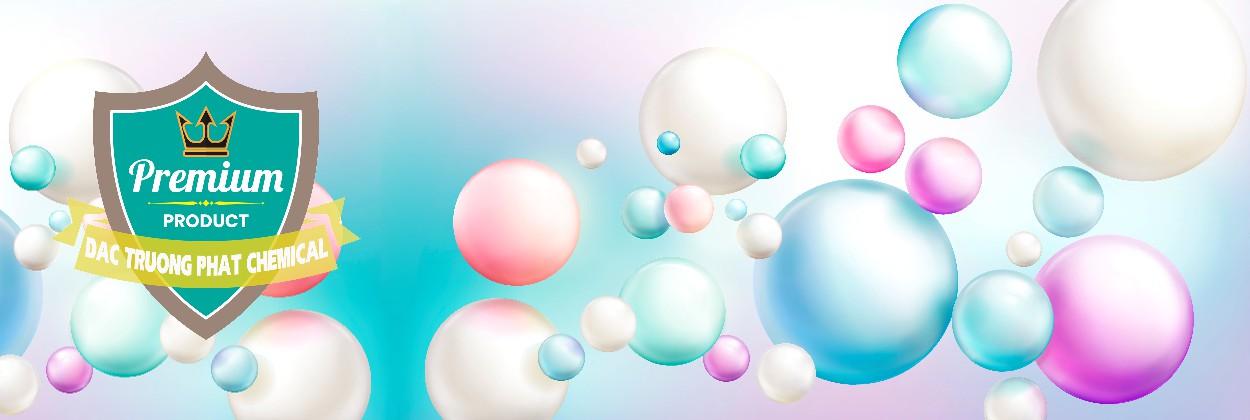 Chuyên bán _ phân phối hóa chất dùng cho ngành nhựa | Cty chuyên bán - cung cấp hóa chất tại TPHCM