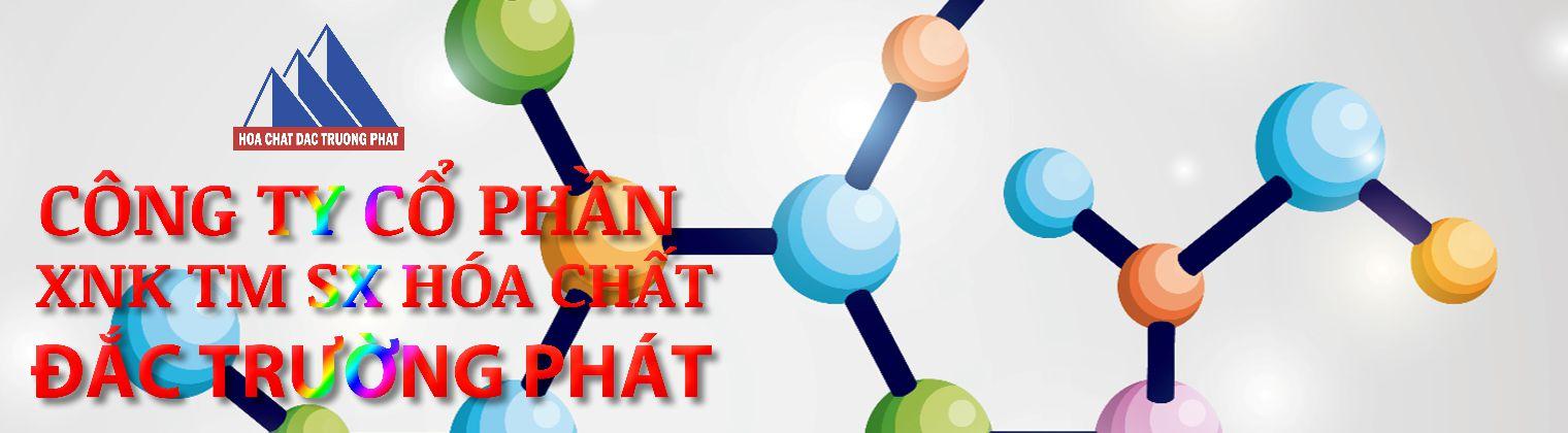Công ty chuyên phân phối & bán hóa chất sử dụng cho công nghiệp | Chuyên cung cấp - bán hóa chất tại TPHCM