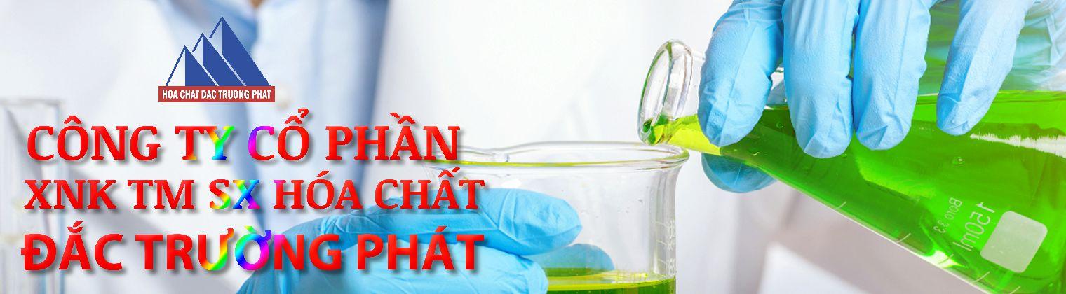 Nơi bán - phân phối hóa chất công nghiệp | Cty bán ( cung cấp ) hóa chất tại TPHCM